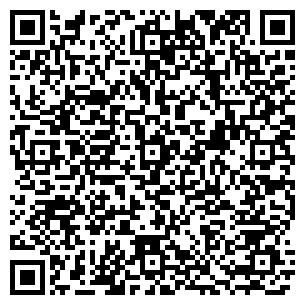 QR-код с контактной информацией организации БУРКОМСТРОЙ