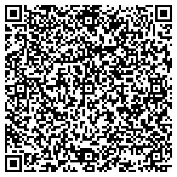 QR-код с контактной информацией организации ВОДОКАНАЛ-2 СТРОИТЕЛЬНАЯ ФИРМА