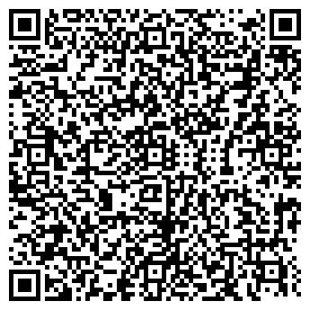 QR-код с контактной информацией организации ТЮМЕНЬАВТОДЕТАЛЬ, ООО