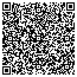 QR-код с контактной информацией организации СПЕЦПОЛИМЕР
