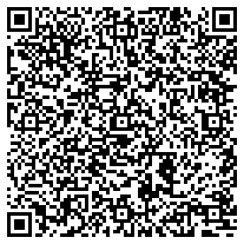 QR-код с контактной информацией организации МЕЖРЕГИОНГАЗСТРОЙ ЗАО