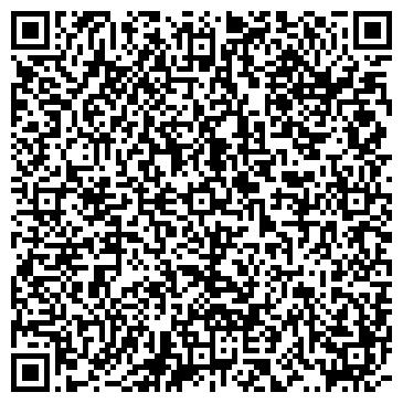 QR-код с контактной информацией организации РЕГИОНАЛЬНАЯ ГАЗОВАЯ КОМПАНИЯ