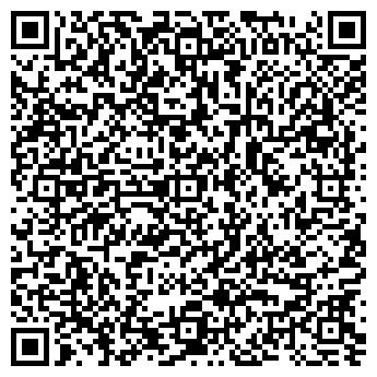 QR-код с контактной информацией организации ТЮМЕНЬПОЛИМЕРГАЗ ООО