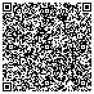 QR-код с контактной информацией организации ГАЗСТРОЙ-РАЦИОНАЛ НАУЧНО-ТЕХНИЧЕСКИЙ ЦЕНТР