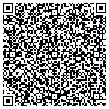 QR-код с контактной информацией организации ЗАПСИБТРУБОПРОВОДСТРОЙСЕРВИС