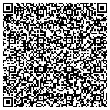 QR-код с контактной информацией организации СИБНЕФТЕПРОВОД КИСЛОРОДНО-АЗОТОДОБЫВАЮЩАЯ СТАНЦИЯ