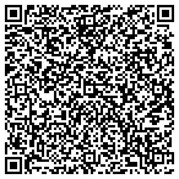 QR-код с контактной информацией организации ОАО ТЮМЕНСКИЙ СТАНКОСТРОИТЕЛЬНЫЙ ЗАВОД