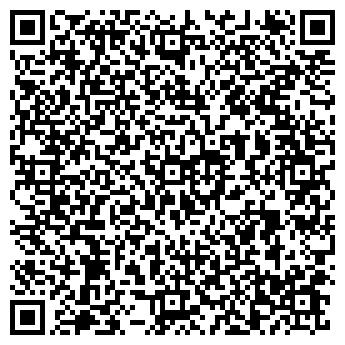 QR-код с контактной информацией организации ПРЕИМУЩЕСТВО ООО