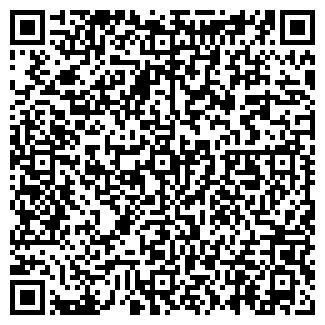 QR-код с контактной информацией организации ПРОФЖЕСТЬ ООО