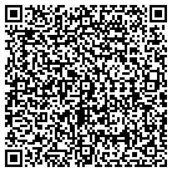 QR-код с контактной информацией организации АЙРОНПРОФИ-Т ООО