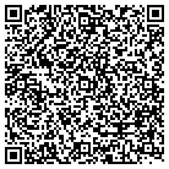 QR-код с контактной информацией организации ЗАПАДНАЯ СИБИРЬ ООО