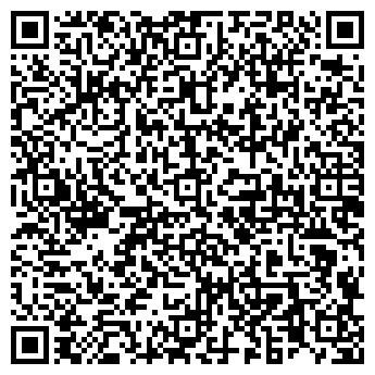 """QR-код с контактной информацией организации ООО Завод """"СибМаш"""""""