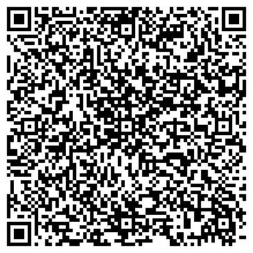 QR-код с контактной информацией организации ДИАСПРО РОССИЙСКО-СИНГАПУРСКОЕ СП