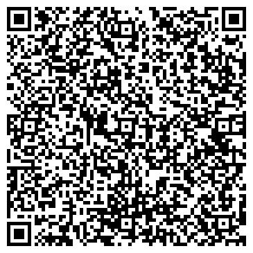 QR-код с контактной информацией организации КОНСТРУКТОРСКО-ТЕХНОЛОГИЧЕСКИЙ ЦЕНТР ЗАО