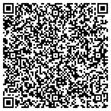 QR-код с контактной информацией организации СИБИРСКАЯ МАШИНОСТРОИТЕЛЬНАЯ КОМПАНИЯ