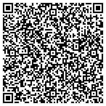 QR-код с контактной информацией организации ТЕХНОЛОГИЧЕСКАЯ ОСНАСТКА ЗАО