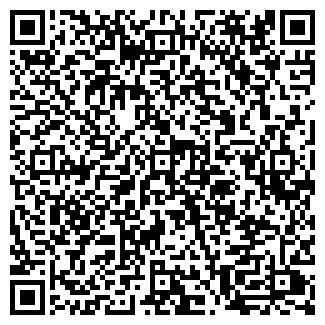 QR-код с контактной информацией организации ТЭМП ОАО