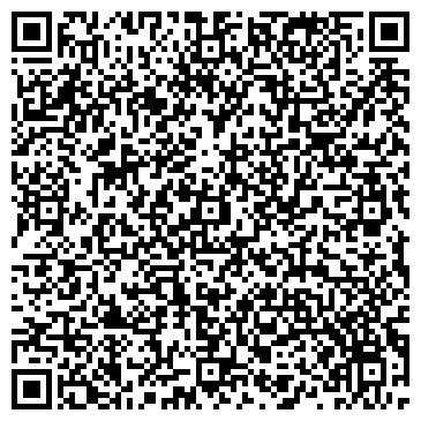 QR-код с контактной информацией организации ТЮМЕНСКИЙ СУДОСТРОИТЕЛЬНО-СУДОРЕМОНТНЫЙ ЗАВОД ОАО