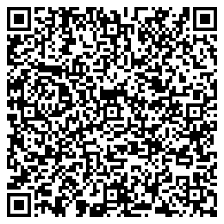 QR-код с контактной информацией организации ОАО ТЮМЕНЬЭНЕРГО
