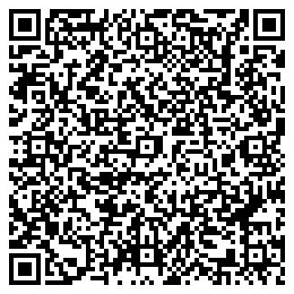 QR-код с контактной информацией организации ЭНЕРГОРЕЗЕРВ