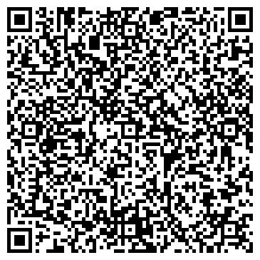 QR-код с контактной информацией организации ИНТЕРЛИТ НАУЧНО–ПРОИЗВОДСТВЕННОЕ ОБЪЕДИНЕНИЕ ООО