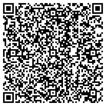 QR-код с контактной информацией организации СИБЛЕССТРОЙ ПРЕДПРИЯТИЕ