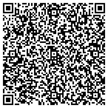 QR-код с контактной информацией организации АЛЬТАИР ПРОИЗВОДСТВЕННЫЙ КООПЕРАТИВ