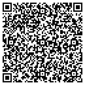QR-код с контактной информацией организации ООО СТРОЙ ПАВИЛЬОН