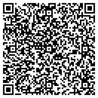 QR-код с контактной информацией организации БОЙЛЕР ЗАО