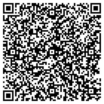 QR-код с контактной информацией организации FUNKE-ТЮМЕНЬ ООО