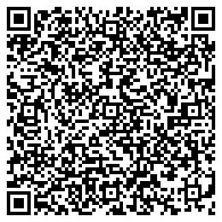 QR-код с контактной информацией организации ЭНЕРГИЯ-3 ООО
