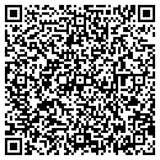 QR-код с контактной информацией организации ЗАО ДЕЛО