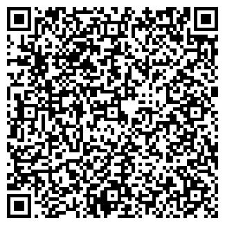 QR-код с контактной информацией организации ЗАПСИБТОРГ ООО