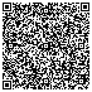QR-код с контактной информацией организации МЕБЕЛЬ ТОМСКИХ МАСТЕРОВ, МЕБЕЛЬНАЯ МАНУФАКТУРА