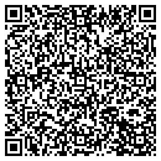 QR-код с контактной информацией организации СОЛО-ЦЕНТР