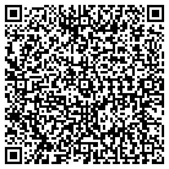 QR-код с контактной информацией организации УЧРЕЖДЕНИЕ ЯЦ-34/2