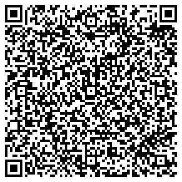 QR-код с контактной информацией организации ЗАРЕЧЬЕ МЕБЕЛЬНАЯ ФАБРИКА ОАО
