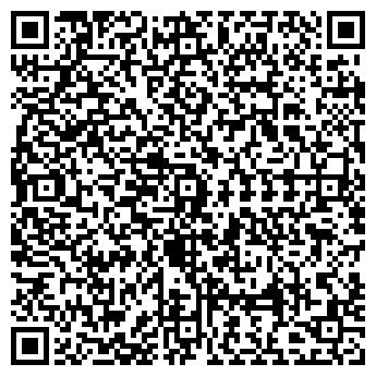 QR-код с контактной информацией организации КОСАЧЕВ К. Г. ЧП