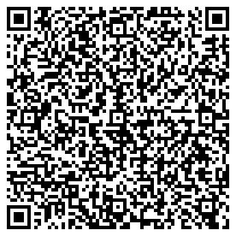 QR-код с контактной информацией организации ЛАМИНАТФУРНИТУРКОМПЛЕКТ ООО