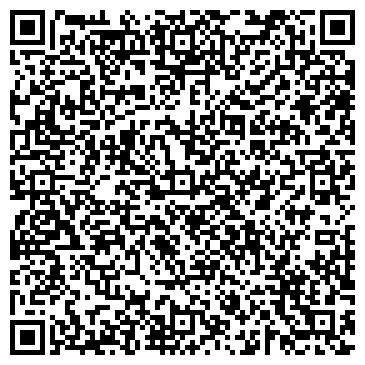 QR-код с контактной информацией организации МЕБЕЛЬНЫЙ САЛОН ДОМА БЫТА СИБИРЬ