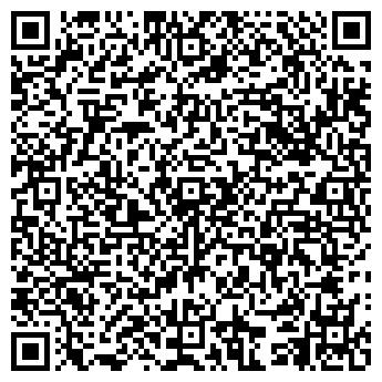 QR-код с контактной информацией организации МОРЕ МЕБЕЛИ ООО