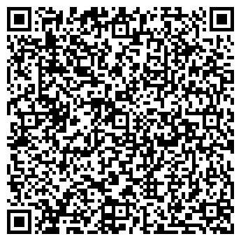 QR-код с контактной информацией организации СИБМЕТАЛКОНСТРУКЦИЯ ООО