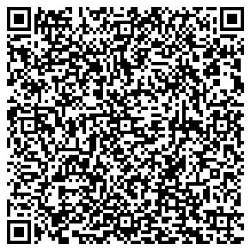 QR-код с контактной информацией организации УПРСНАБСБЫТ ОТДЕЛ ТЕКСТИЛЬНО-ШВЕЙНЫЙ