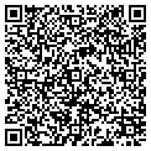 QR-код с контактной информацией организации ООО ДИВО