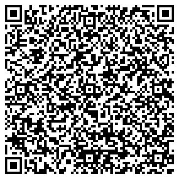 """QR-код с контактной информацией организации ООО Швейная фабрика """"Дружба"""""""