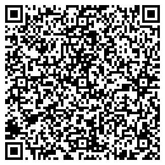 QR-код с контактной информацией организации ДУДКО Т.К.