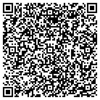 QR-код с контактной информацией организации ТЮМЕНЬКОМПЛЕКТСТРОЙ-3