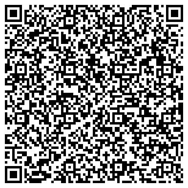 QR-код с контактной информацией организации УЧРЕЖДЕНИЯ УПРАВЛЕНИЕ ИСПОЛНЕНИЯ НАКАЗАНИЙ УВД ТЮМЕНСКОЙ ОБЛАСТИ