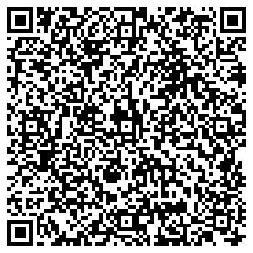 QR-код с контактной информацией организации ООО ТЮМЕНСКИЙ ОПТИЧЕСКИЙ ДОМ
