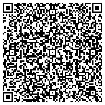 QR-код с контактной информацией организации ТЮМЕНСКИЙ ХИМИКО-ФАРМАЦЕВТИЧЕСКИЙ ЗАВОД ОАО